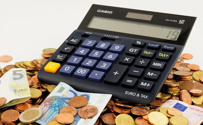 Senkung der Mehrwertsteuer: Wer profitiert und wieviel könnt ihr sparen?