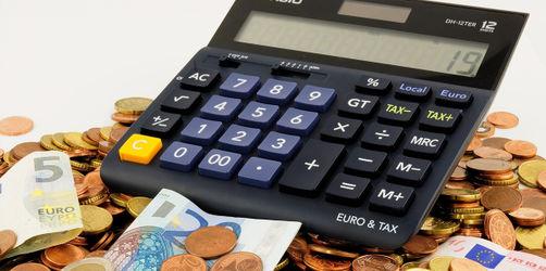 Senkung der Mehrwertsteuer: Hier könnt ihr eure Ersparnisse ausrechnen