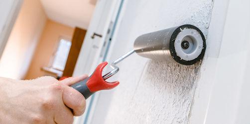 BGH-Urteil: Das gilt künftig für Schönheitsreparaturen in Mietwohnungen
