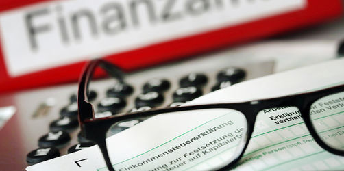 Steuererklärung für 2020: Das müssen Arbeitnehmer wegen Corona beachten