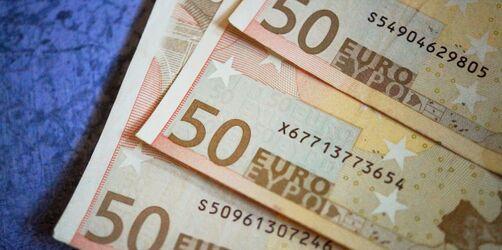 Wenn die Bank euren Kreditantrag ablehnt: 3 Wege zur Liquidität