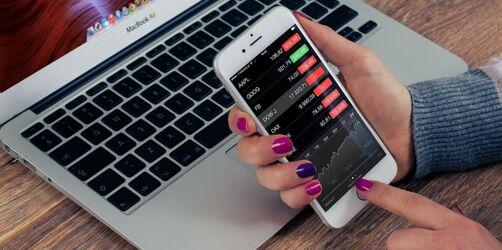 Für wen sind Aktien eine gute Anlagestrategie?