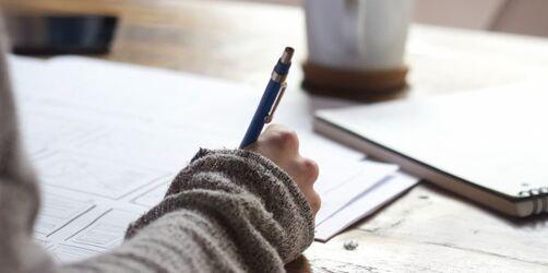 Als Student Geld sparen: Mit diesen Tipps gelingt es!