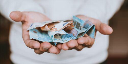 Schuldenfallen: So erkennt und vermeidet ihr sie