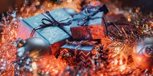 Lieferengpässe im Einzelhandel: Was das für unsere Weihnachtsgeschenke bedeutet!