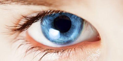 Nachtlinsen - Die Alternative für Brillenträger