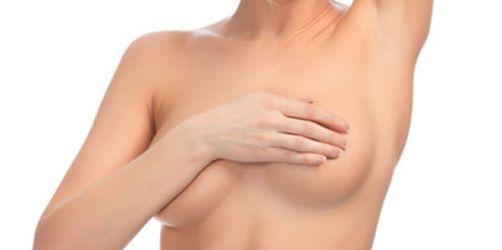 Diagnose Brustkrebs: Vorsorge, Ursache, Therapie