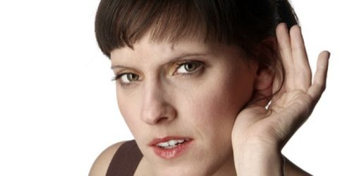 Wer unter Tinnitus leidet, braucht Urlaub für die Ohren