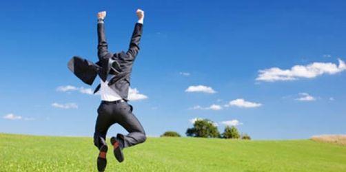Arbeits- und Freizeitstress in den Griff bekommen: So klappt es mit der Work-Life-Balance