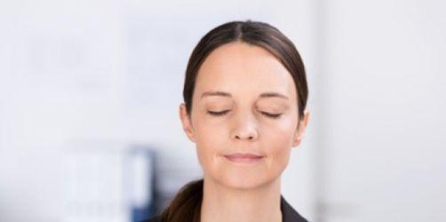 Autogenes Training: Ein Weg zu Ruhe und Entspannung