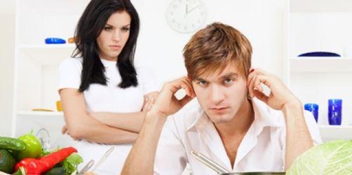PMS: Die Tage vor den Tagen - Was hilft beim prämenstruellen Syndrom?