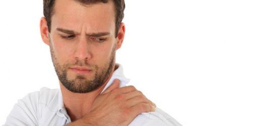 Sportverletzungen: sofort ausreichend kühlen - PECH-Regel als Erste-Hilfe-Maßnahme