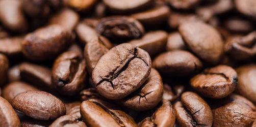 Neue Studie zeigt: Kaffee gesund fürs Gehirn