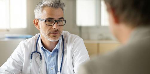 Schneller zum Arzttermin: Das ist das neue Gesundheits-Gesetz