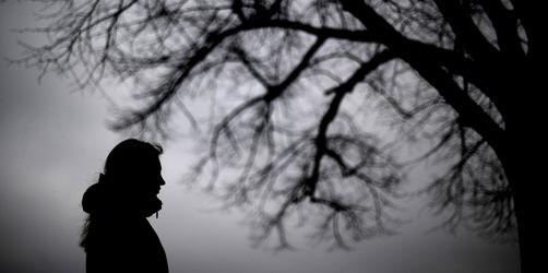 Depressionen und Angststörungen: Mehr als 30.000 Schüler in Bayern betroffen