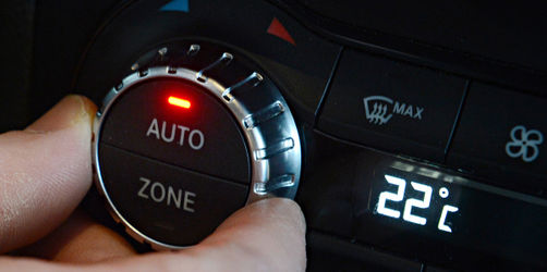 Erkältungswelle nach Hitze: Diesen Fehler solltet ihr vermeiden