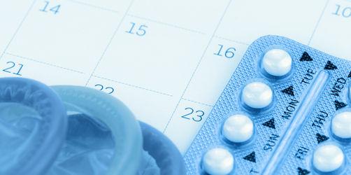 Erste erfolgreiche Tests: Kommt jetzt die Pille für den Mann?