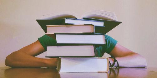 Lernen während man schläft: Forscher sagen wie es geht