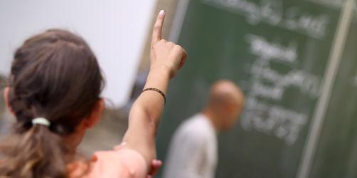 Neue Studie belegt: ADHS häufiger bei früh eingeschulten Kindern