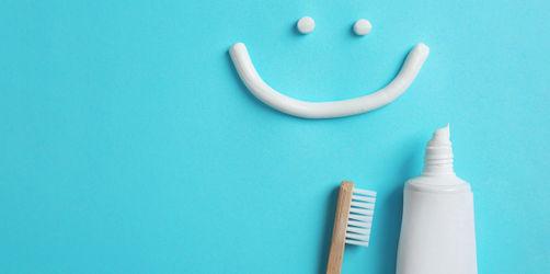 Neuer Zahnpasta-Test: Diese Cremes säubern die Beißer am besten