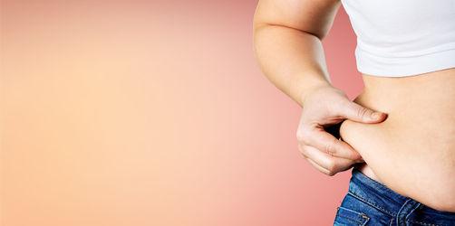 Gewicht zunehmen im Alter? Forscher finden Grund fürs Dickwerden