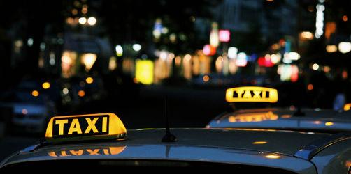 Taxi fahren in Corona-Zeiten: Hygieneregeln und Sicherheit