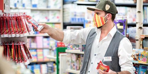 Maskenpflicht in Bayern: Ab welchem Alter Kinder eine tragen müssen, Pflegetipps und Co.