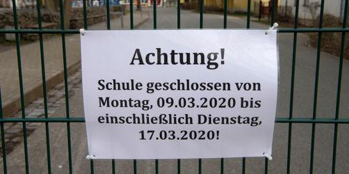 Corona-Schulausfälle in Bayern: Muss mein Kind in der Wohnung bleiben?
