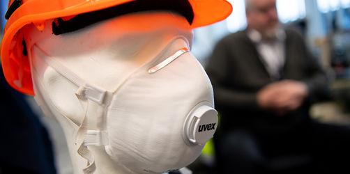 Live-Ticker zum Corona-Virus in Bayern: Die neuesten Entwicklungen im Überblick