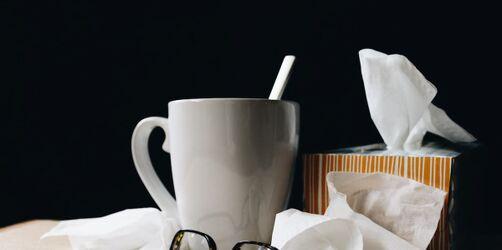 Grippeimpfung: In diesem Jahr besonders sinnvoll?
