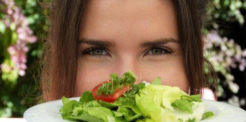 Gesunde Ernährung, aber wie? Tipps für einen abwechslungsreichen Ernährungsplan