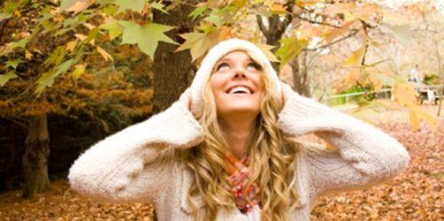 """Der Herbst ist da: Schöne Farben - lästiges Blattwerk  Nur bei Unzumutbarkeit kann es eine """"Laubrente"""" geben"""