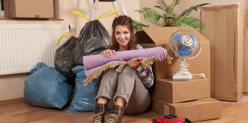 haus garten antenne bayern. Black Bedroom Furniture Sets. Home Design Ideas