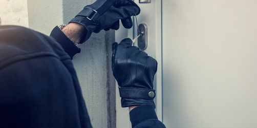 Der große Test: Diese Türschlösser schützen wirklich vor Einbrechern