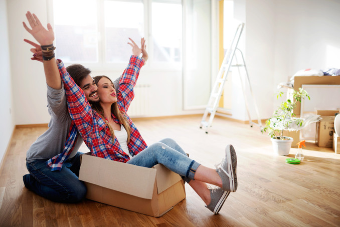 umziehen leicht gemacht das m sst ihr vor und nach dem umzug erledigen antenne bayern. Black Bedroom Furniture Sets. Home Design Ideas