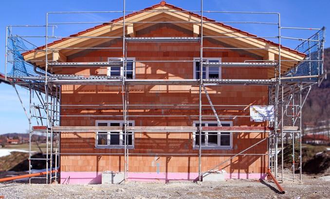 Kosten beim Hausbau - Ein Überblick für zukünftige Bauherren ...