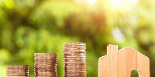 Baunebenkosten - ein oft unterschätzter Kostenfaktor