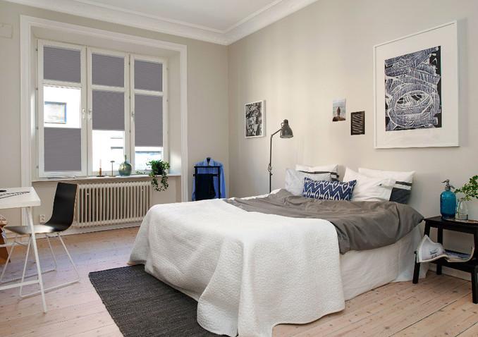 Schlafzimmer: Die besten Einrichtungstipps für eine optimale ...