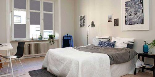 Schlafzimmer: Die besten Einrichtungstipps für eine optimale Erholung