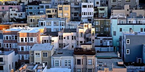 Wichtiges Urteil für Mieter und Eigentümer: Gerichte müssen bei Eigenbedarf genauer prüfen