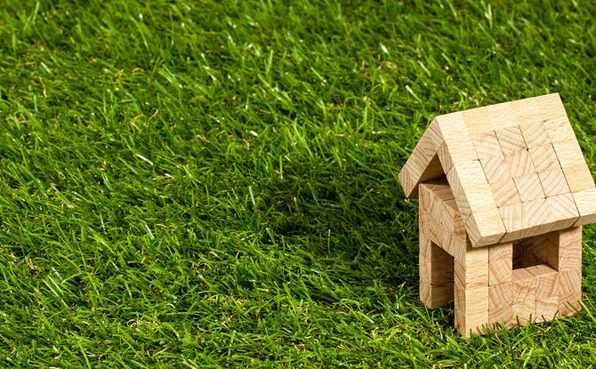 Wohnen wieder leisten können: So will die Groko Mieter & Käufer entlasten