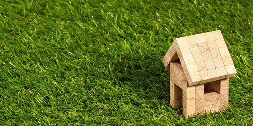 Wohnen wieder leisten können: So will die Groko Mieter & Eigenheim-Käufer entlasten