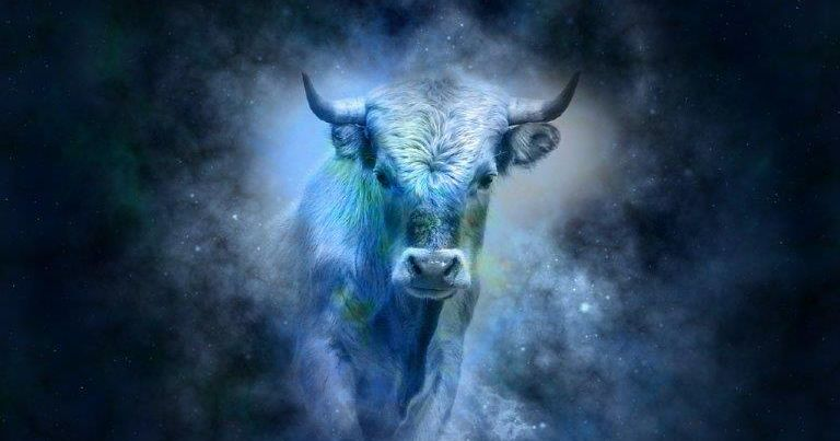 Bayern 3 Horoskop