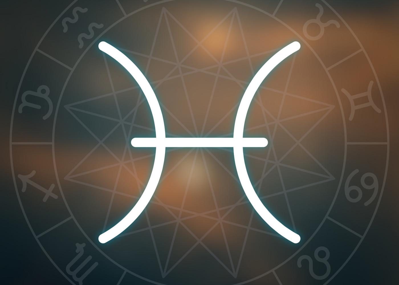 Horoskop Antenne Bayern