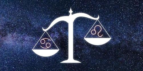 Seid ihr wirklich das Sternzeichen, das ihr denkt? Hier checken!