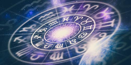 Das ANTENNE BAYERN Jahreshoroskop 2019: Was erwartet euch im neuen Jahr?