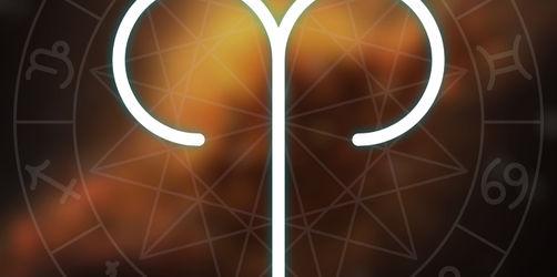 Jahreshoroskop 2019 - Widder