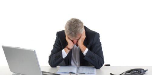 10 Tipps für mehr Motivation in der Arbeit