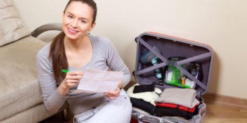 Resturlaub aus 2011: Bis Ende Dezember beim Arbeitgeber anmelden