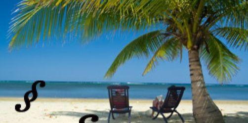 Wenn zum Jahresende Ferientage fehlen: Sozialschutz auch im unbezahlten Urlaub?